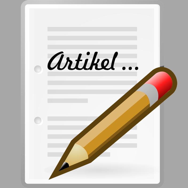 Optimalisasi Pengelolaan Arsip Dinamis Aktif Tekstual DI SUB Bagian Uumum Kesekretariatan Pengadilan Agama Nabire
